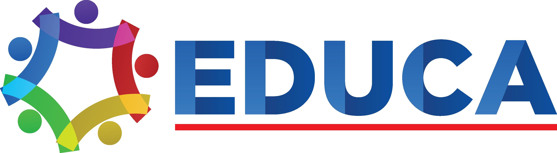 Congreso EDUCA